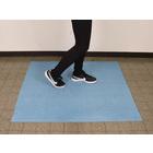 床汚染防止用吸水防水シート『フロアシート』 製品画像