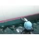 【港湾・海岸・河川・水門・ダム・発電所等に対応】水中塗装工事請負 製品画像