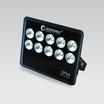 LED投光器 500W 広範囲照明【LD-509W】 製品画像