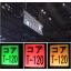 FAライン用表示システム LEDアンドンパネル 製品画像