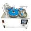 【デモ動画有】研究機関に適したバイアル自動充填・巻締め機  製品画像