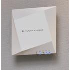 業務用アクセスポイント『ACERA1110』 製品画像