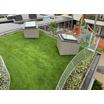 屋上緑化とは 製品画像