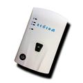 安全運転エコドライブ支援システム  ECO-SAM【エコサム】 製品画像