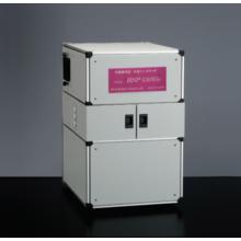 温調ヘーズメーター(ヘイズメーター)『THM-150FL』 製品画像