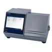 栄養成分用近赤外成分測定装置『FoodScan2』 製品画像
