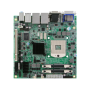 産業用Mini-ITXマザーボード IBASE MI953 製品画像