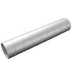 耐食合金ガルバリウム鋼板 スパイラルダクト 製品画像