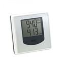 GTH03 屋内用/CO2/温度・湿度トランスミッター 製品画像