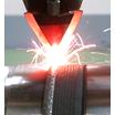 高機能表面改質技術『レーザークラッディング』※資料進呈中 製品画像