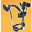 上肢サポート用パワードスーツ『AIRFRAME』 製品画像