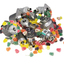 FRABA 磁気式インクリメンタルロータリーエンコーダ 製品画像