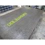 耐摩耗肉盛鋼板DUROXITE 100 製品画像