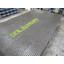 最高350℃の完全耐摩耗性!耐摩耗肉盛鋼板DUROXITE100 製品画像