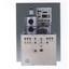 簡易実験用蒸着装置(EM-645型) 製品画像
