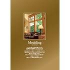 モールディング製品カタログ(窓枠・ドア枠の額縁・フロア巾木など) 製品画像
