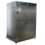 プラズマフリーザー 新鮮凍結血漿用急速凍結庫『DPFシリーズ』 製品画像