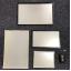 【EMS事業事例】3.5~12インチのバックライト 製品画像