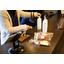 【スマレジ導入事例】酒店「酒のいろは」様 製品画像