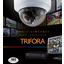 ネットワークカメラシステム『TRIFORAシリーズ』 製品画像