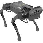 四足歩行ロボット Unitree A1 製品画像