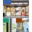 自動ドア用「安全のための周辺機器」 製品画像