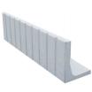 コンクリートブロック『OK式階段ブロック』 製品画像