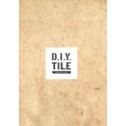 タイルカタログ『D.I.Y TILE』 製品画像