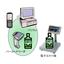 電子はかり自動連携システム 製品画像
