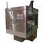 4インチ多品種材料のハイスペック小型ワイヤソー『HW1215』 製品画像