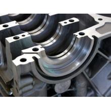 機械加工(金属部品加工) 製品画像