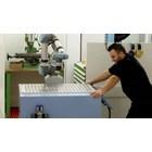 【協働ロボット導入事例】反復作業から従業員を解放 製品画像