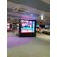 大型ディスプレイ『LEDビジョン』 製品画像