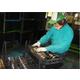 ガス軟窒化処理(SNプロセス) 製品画像