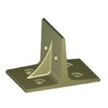 鋳造品の短納期試作サービス 製品画像