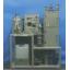 燃料電池評価装置 加湿器(バブラー)ユニット 製品画像