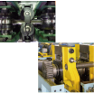造管機・パイプ圧延機の製造設備制作専門会社【三益】 会社案内 製品画像