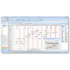 ソフトウェア『CDPM-X』 製品画像