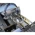 PCBボード半田ペースト印刷装置 製品画像