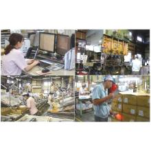 株式会社小林製作所 事業紹介 製品画像