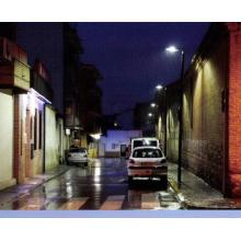LED街路灯 「EVOLVE」 製品画像