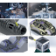 CAMパッケージ『InventorCAM』 製品画像