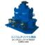 油圧ユニットの設計・製作サービス 製品画像