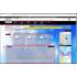 【管理システム】気象・海象総合ポータルサイト『羅針盤PLUS』 製品画像