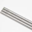 ベンカン 一般配管用ステンレス鋼鋼管 「SUパイプ」 製品画像
