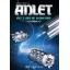 ANLET 3 LOBES DRY VACUUM PUMP 製品画像