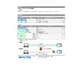 USBディスプレイアダプタ 製品画像