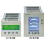 表示器(1ch/3chタイプ)『M-601GC/603GC』 製品画像
