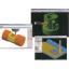 CAD/CAMシステム「Speedy mill 3D 2軸加工」 製品画像