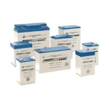 シールドバッテリー輸入販売サービス 製品画像